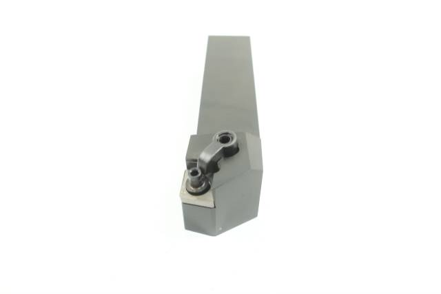 CANELA MCKNL20-5D TOOL HOLDER