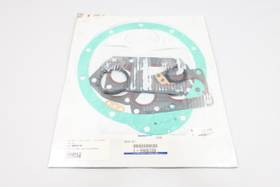 ELECTROMOTIVE 1-9580728 PUMP GASKET KIT PUMP PARTS AND ACCESSORY