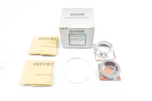 durametallic-rk149693-seal-repair-kit-p-50-pump-parts-and-accessory