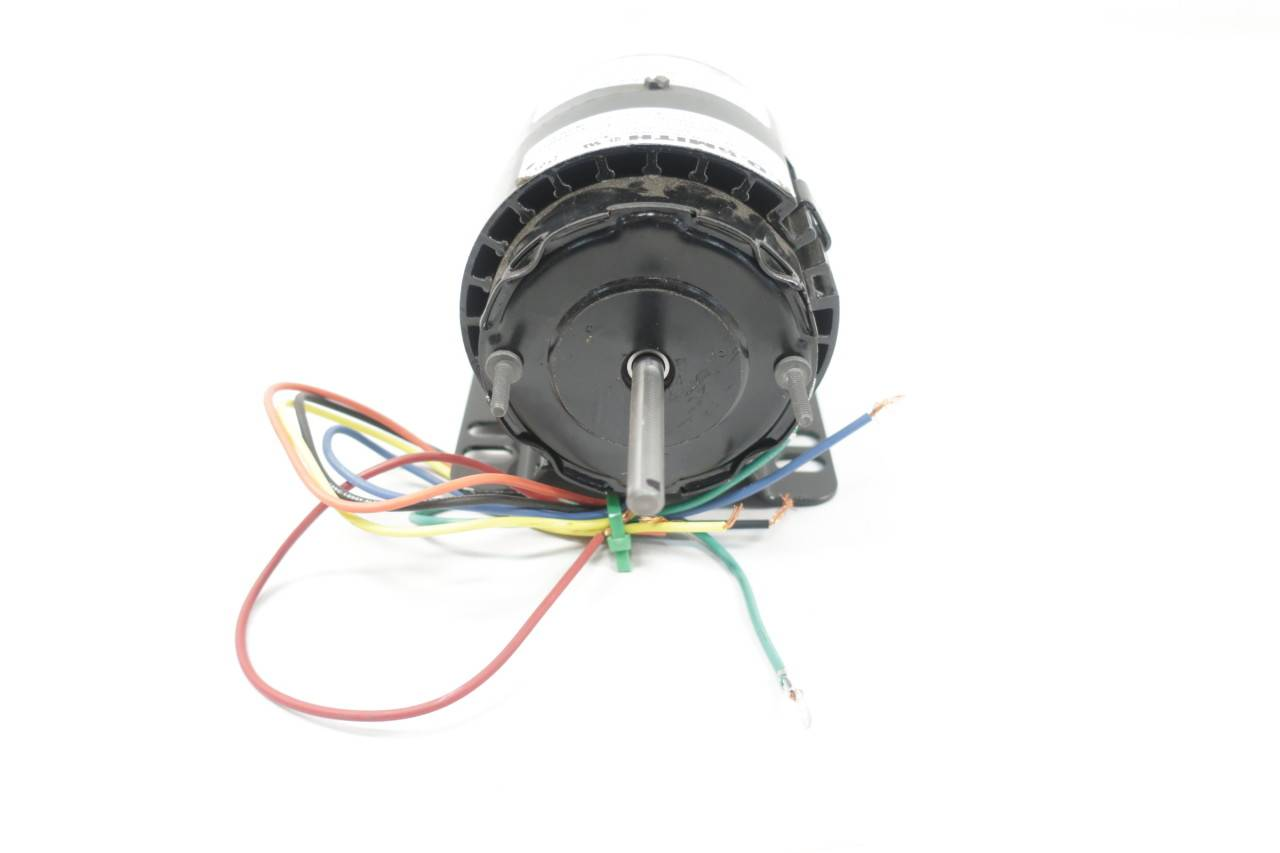 Details about  /Universal Electric Co Motor JB2M023N 1725RPM