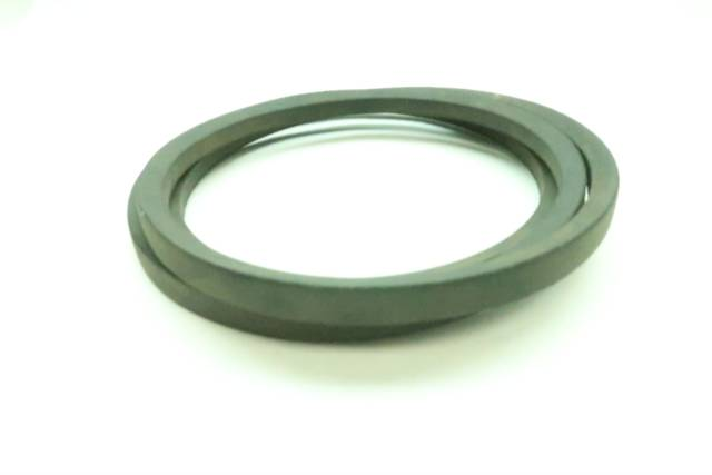 MITSUBOSHI B-75 V-BELT 78IN X 5/8IN D630295