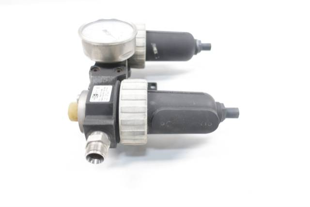 type-k-damper-drives-k0611f27bh-assembly-12in-250psi-pneumatic-filter