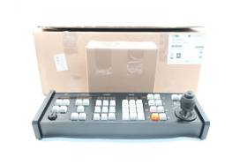 AMERICAN DYNAMICS AD2089 SYSTEM MATRIX KEYBOARD 120V-AC REV A0 OPERATOR INTERFACE PANELS PARTS AND ACCESSORY