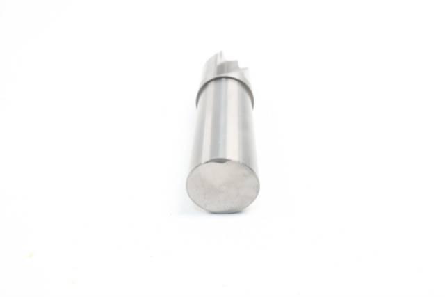 PRECIMAC L035-OP020-T12 COUNTER BORE DRILL BIT