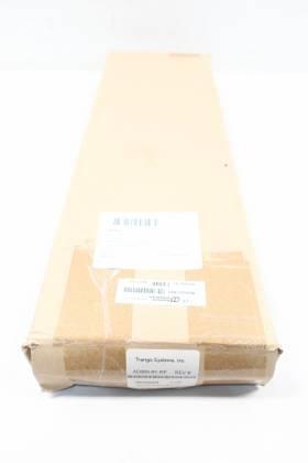 TRANGO SYSTEMS AD900-8Y-RP YAGI ANTENNA REV B ETHERNET AND COMMUNICATION MODULE