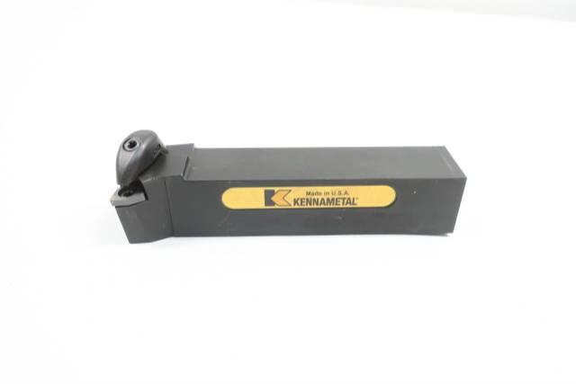 KENNAMETAL DWLNR163CKC3 KENCLAMP TOOL HOLDER