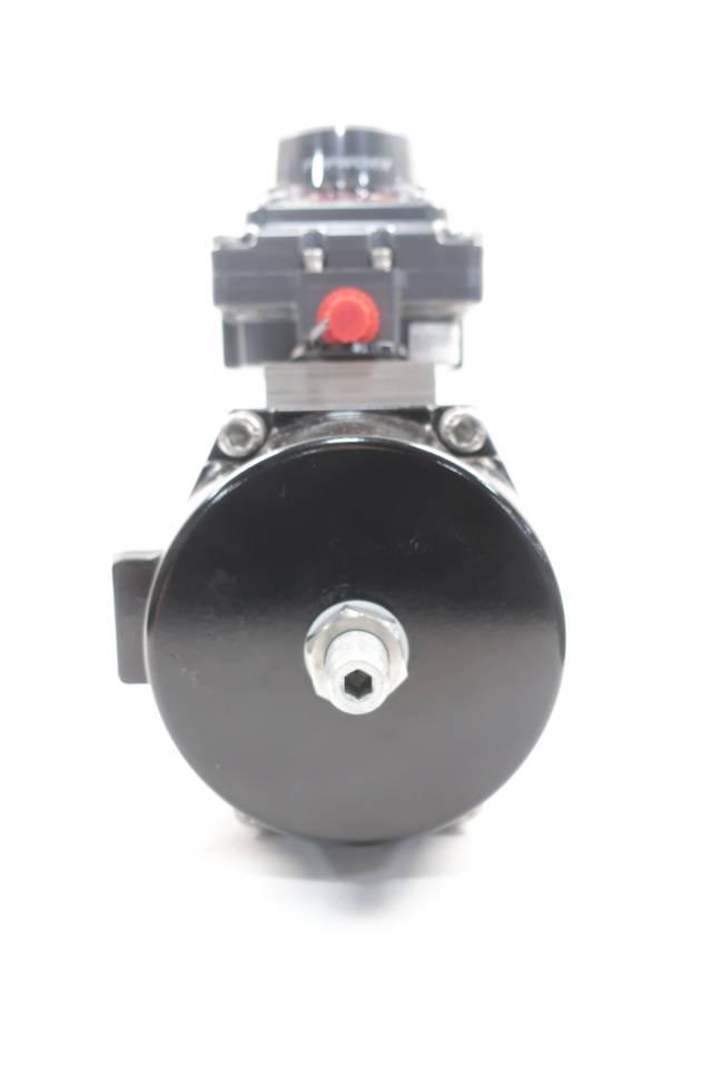 xomox-xrp-xs090-s08-b-w-topworx-txp-t2ggnpm-pneumatic-valve-actuator