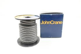 JOHN CRANE 3871 RITE PAK PACKING 1/4IN X 25FT PUMP PARTS AND ACCESSORY