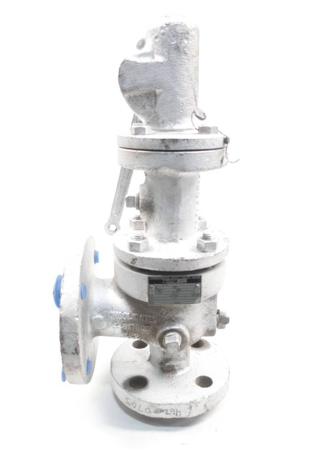 dresser-1906gc-1-consolidated-6016-lbshr-flanged-200psi-1-12in-relief-valve