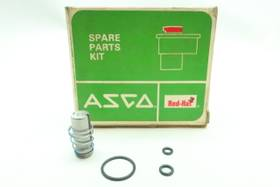 ASCO 97-043 RED-HAT SPARE PARTS KIT VALVE PARTS AND ACCESSORY