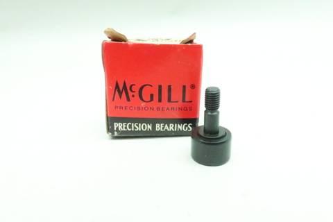 McGill CF 11//16 SB Cam Folower