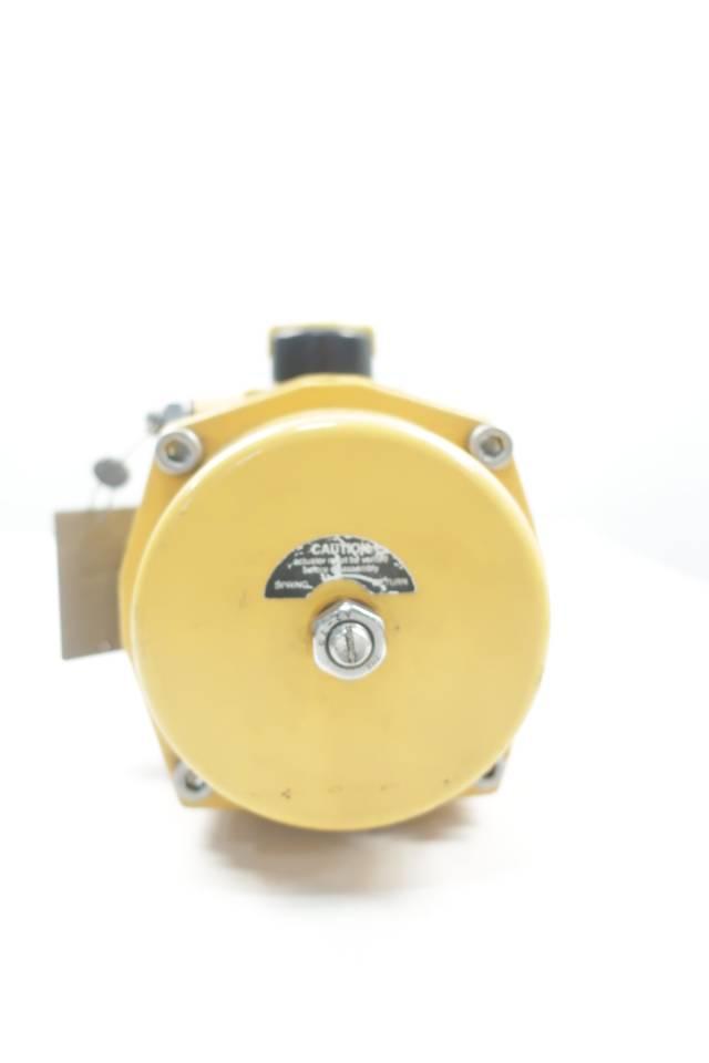 bettis-ds0200b2a04k22k0-139662-120psi-pneumatic-valve-actuator