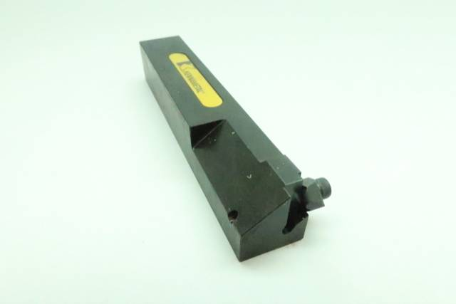 KENNAMETAL NEL-163D TOOL HOLDER