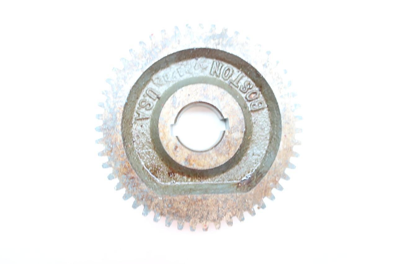 Boston GD51 B 12dp 51t Spur Gear
