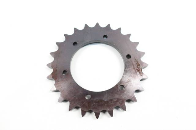 BROWNING 30TP60A24K SINGLE ROLLER CHAIN SPROCKET 24T