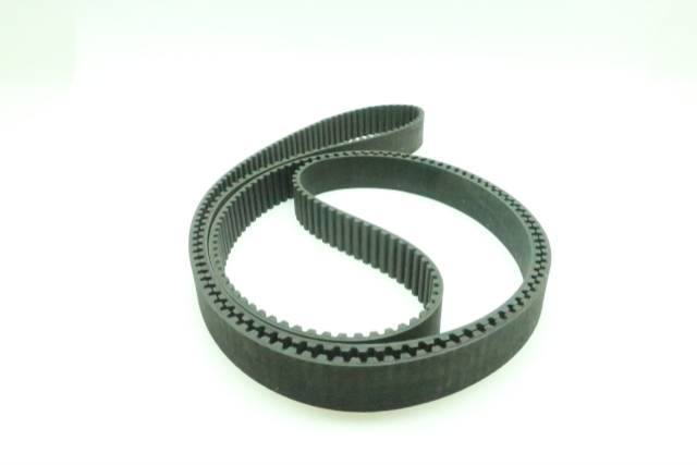 OPTIBELT 2400 8M 30 OMEGA 2400MM 8MM 30MM TIMING BELT D630066
