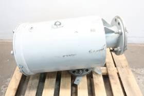 GENERAL ELECTRIC GE GE213HG3613 GE BARREL ROTARY OIL PUMP 5HP 460V-AC OTHER PUMP