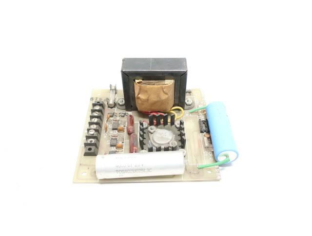 ENVIROTECH EAS-84 PCB CIRCUIT BOARD R688180
