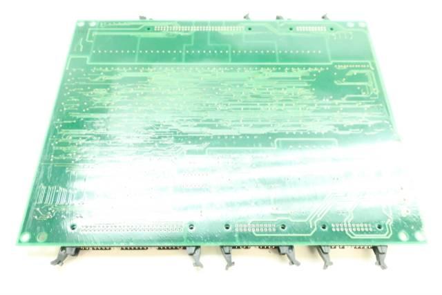 DAIFUKU LIF-2520B PCB CIRCUIT BOARD