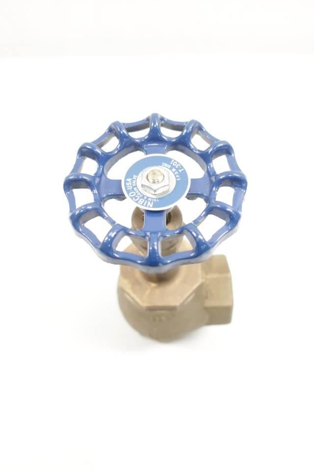 nibco-t-301-w-manual-bronze-threaded-1-12in-npt-globe-valve