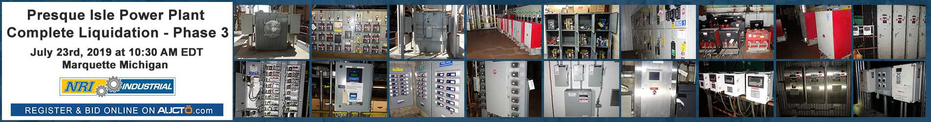 Buy Electrical Controls