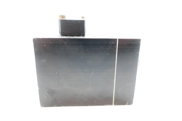 mac-circuit-bar-pneumatic-valve-manifold