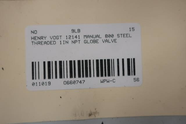 henry-vogt-12141-manual-800-steel-threaded-1in-npt-globe-valve