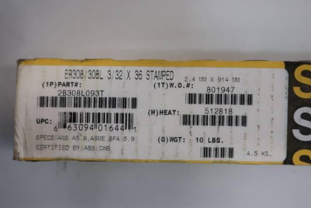 sandvik-2b308l093t-er308308l-36-stamped-24mm-914mm-10lb-electrode