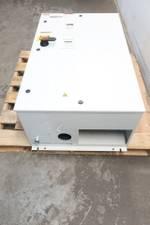 ABB ACH550-BCR-125A-4 AC VFD DRIVE 380-480V-AC 0-500HZ 100HP