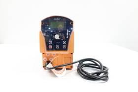 PROMINENT DLTA1612SST0000UD0031EN0 DELTA OPTODRIVE 2.99GPH 232PSI 100-240V-AC METERING PUMP