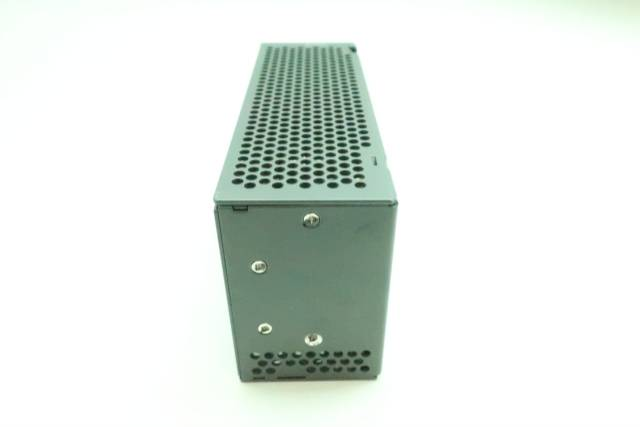 NEMIC LAMBDA EWS150-24 POWER SUPPLY MODULE