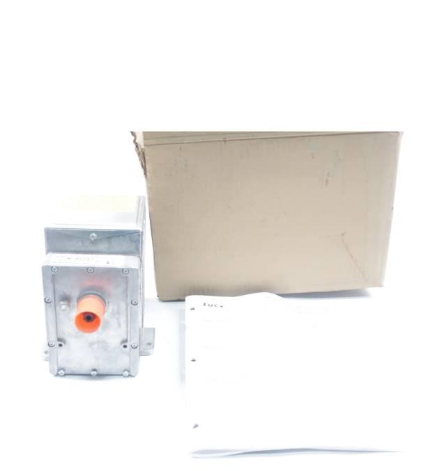 barber-colman-mp-361-0-0-2-28w-24v-dc-electric-valve-actuator