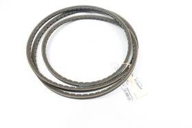 DURKEE ATWOOD DA358 5VX1400 140IN NOTCHED 5/8IN V-BELT