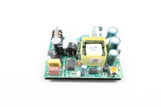 VOF-15.PCB PCB CIRCUIT BOARD
