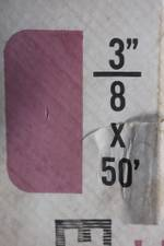 halstead-38in-x-50ft-refrigeration-tubing-miscellaneous