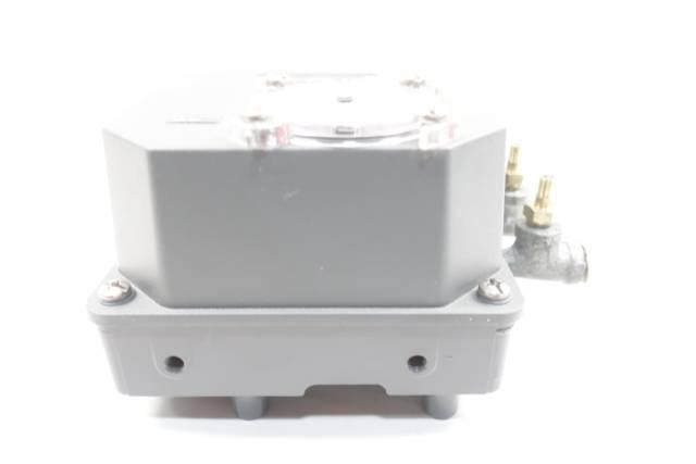 fisher-3710-3-15-psi-pneumatic-valve-positioner