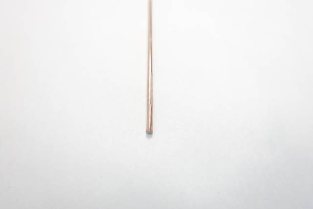 harris-80sb260-er80s-b2-18in-36in-10lb-electrode