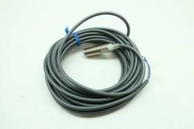 OMRON E2E-X3D2-N 12-24V-DC PROXIMITY SENSOR