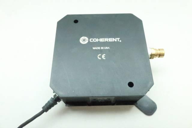 COHERENT PM-P-HP POWERMAX PRO SENSOR