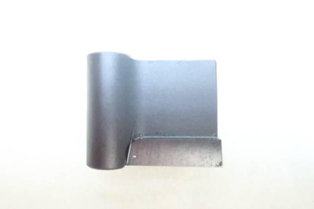 BOX OF 3 STEINER CB-27631 CARBIDE INSERT