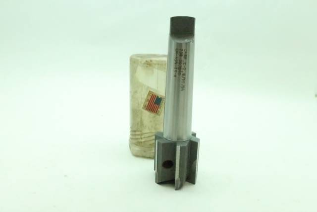 CARR CM-694-15-A REAMER 2IN