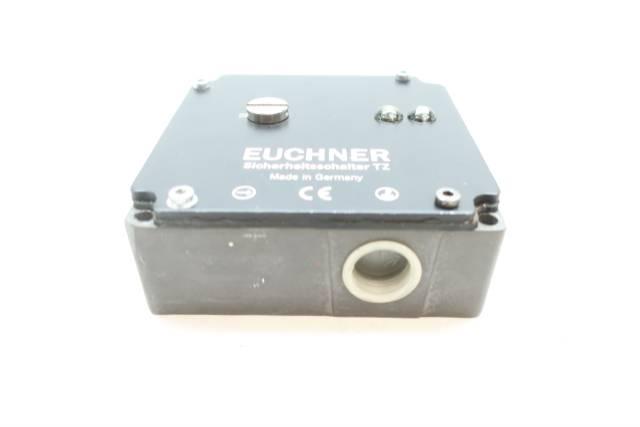 EUCHNER TZ2LE024PG SAFETY SWITCH