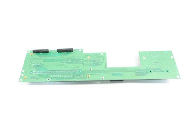 OKUMA E4809-436-107-A PCB CIRCUIT BOARD
