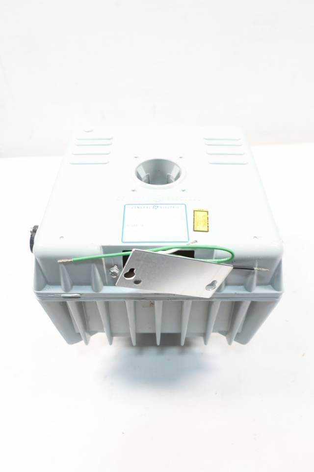 GE C778N835 FILTERGLOW DURAGLOW VAPOR BALLAST 1000W 277V-AC