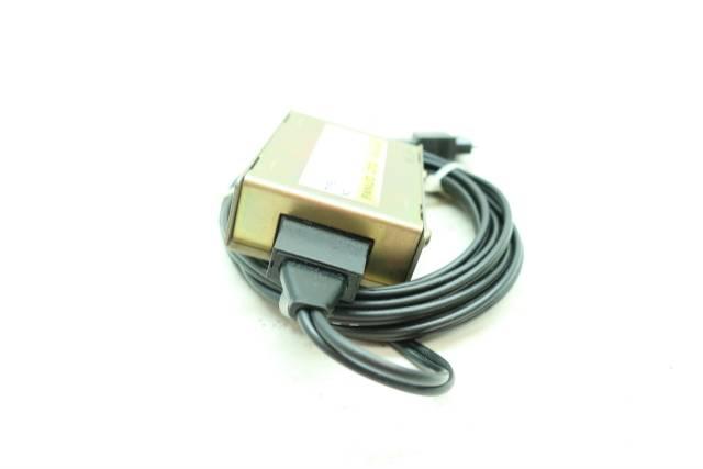 FANUC A13B-0154-B001 OPTICAL I/O LINK