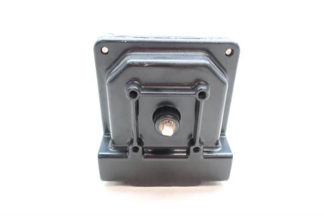 automax-xl2p000-ultraswitch-120v-ac-24v-dc-valve-position-indicator