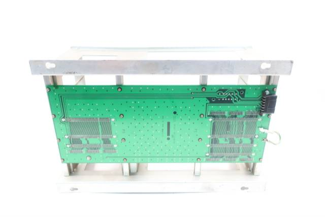 SEIKI BPSQ2 16-14-00-01 CHASSIS ASSEMBLY CHASSIS MODULE