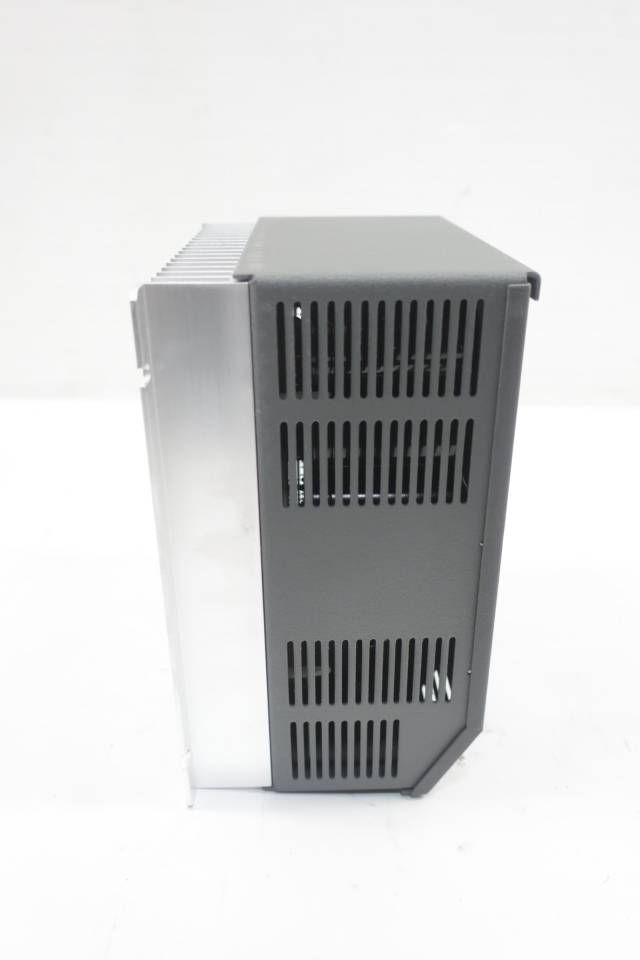 AC TECH M1420B MC SERIES AC VFD DRIVE 0-400/460V-AC 2HP 0-120HZ D653148