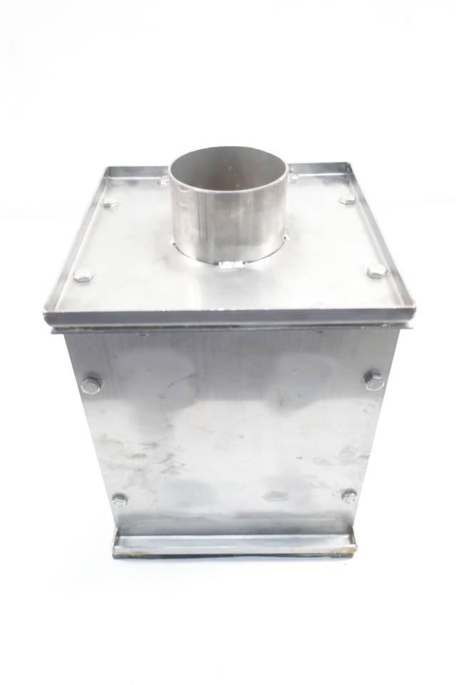 flanders-0-007-d-42-n1-nu-12-13-z98173-hepa-pneumatic-filter