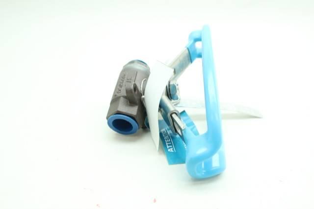 milwaukee-506271-manual-steel-threaded-38in-npt-ball-valve